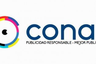 Premio CONAR México