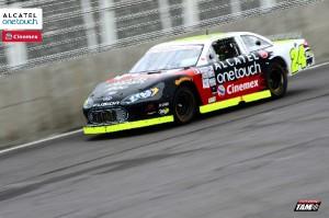 NASCAR 3