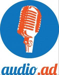 interna audio