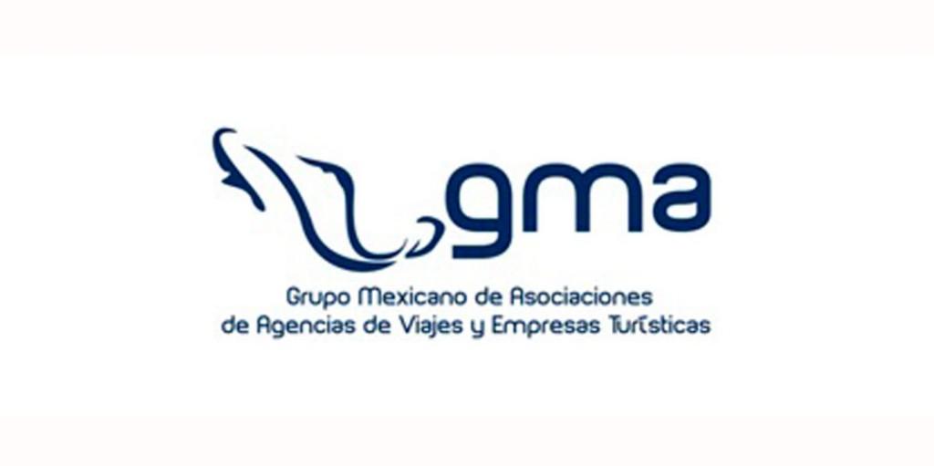 multi-agencias-de-viajes