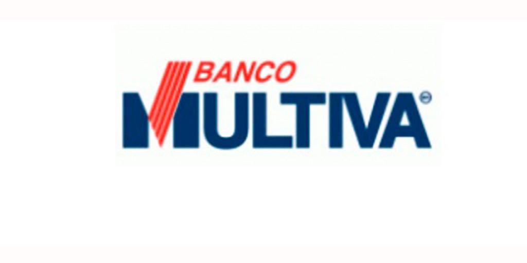 multi-banco