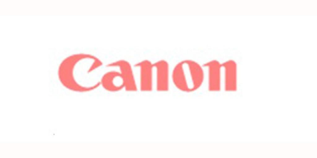 multi-canoan
