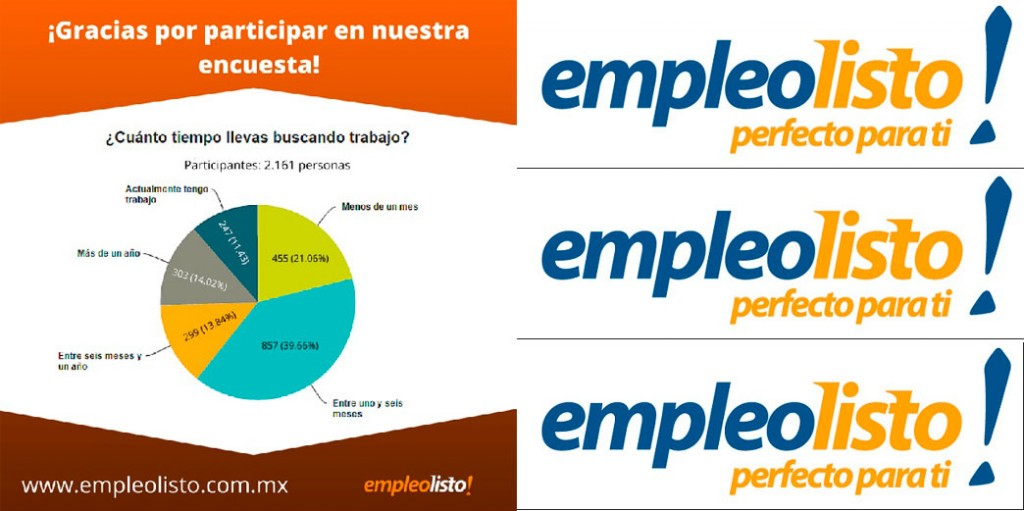 multi-empleo