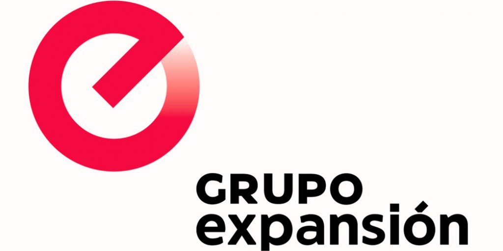 multi-grupo-expansion