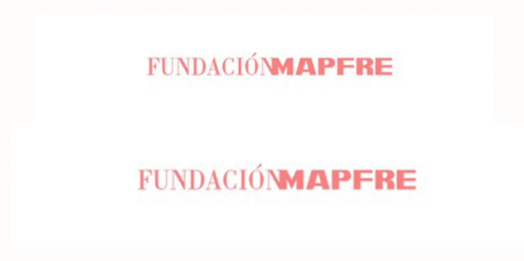multi-mapfre
