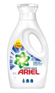 ARIEL INTERNA 1