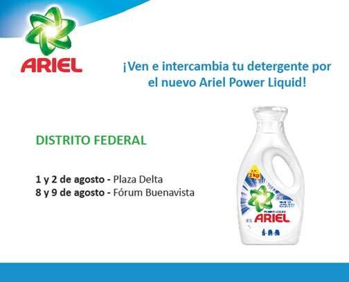 ARIEL INTERNA 2