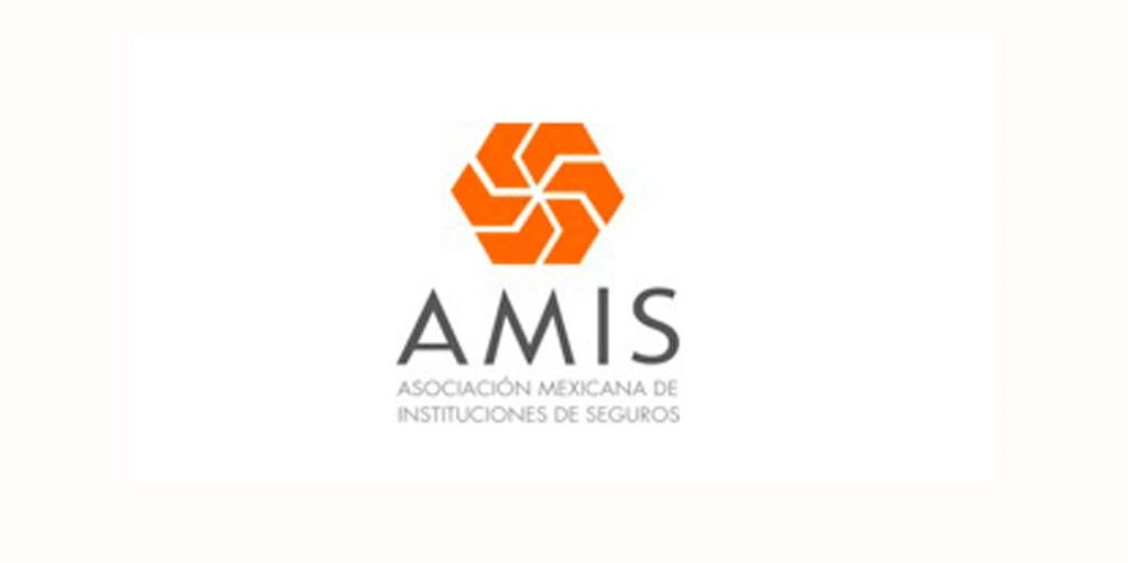 MULTI-AMIS