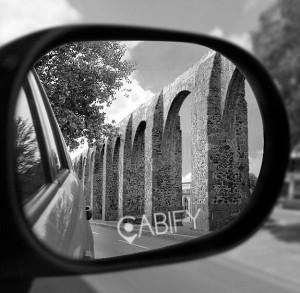 cabify 1