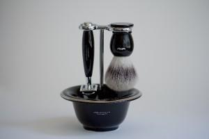 interna barberia 1