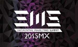 interna marketing