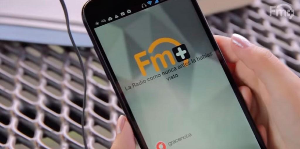 multi-FM