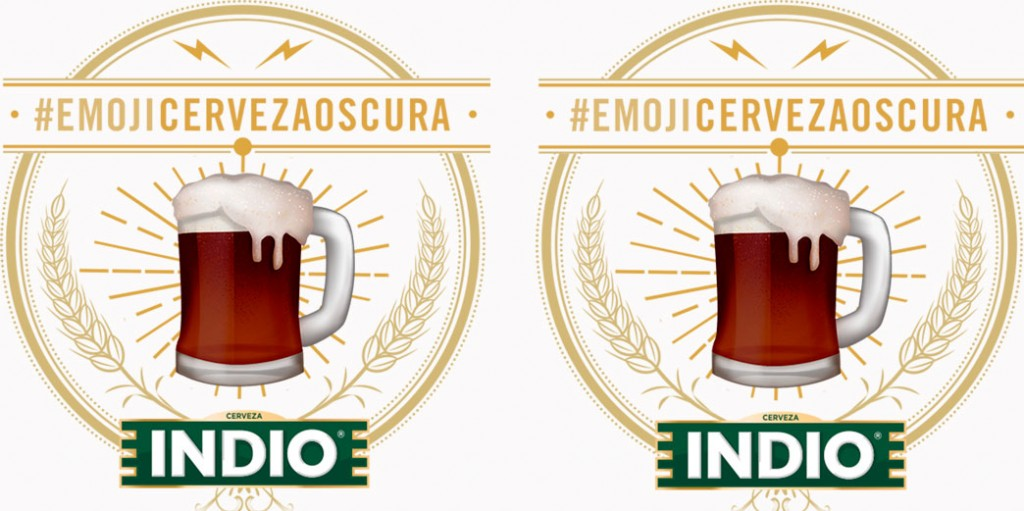 multi-cerveza