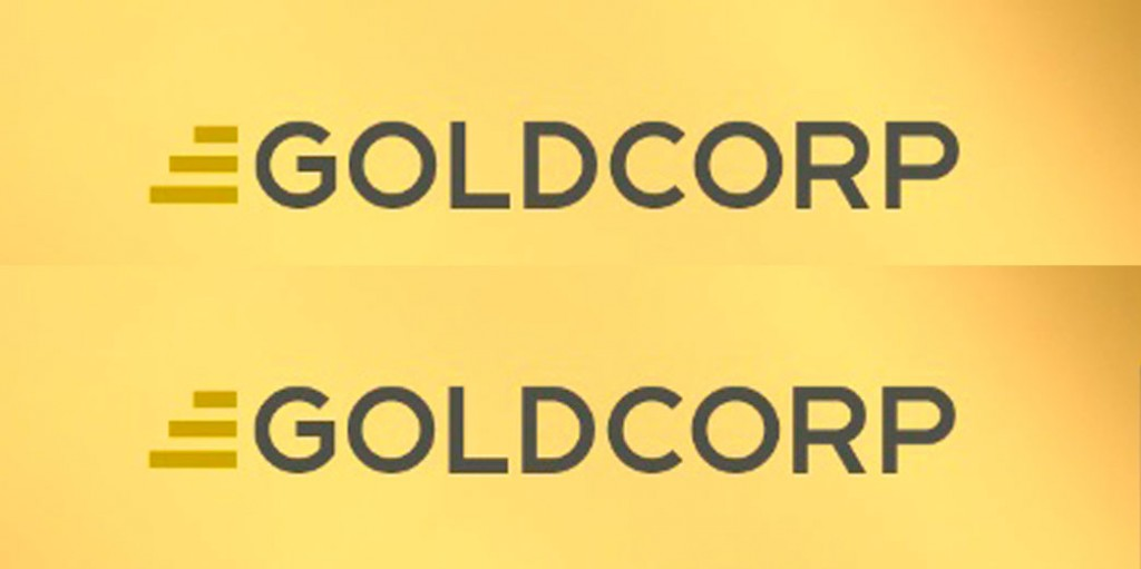 multi-oro