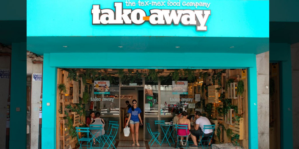 multi-taco-away