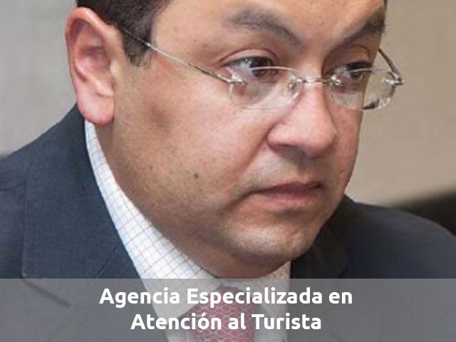 Luis-Genaro-Vazquez-Agencia-especializada-turista