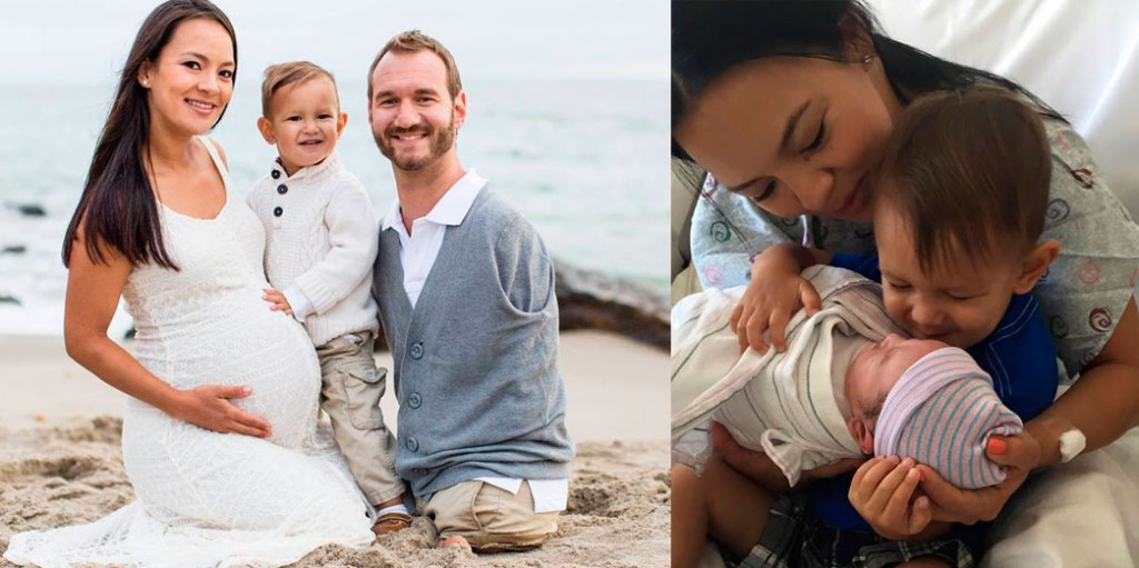 multi--Nick-Vujicic