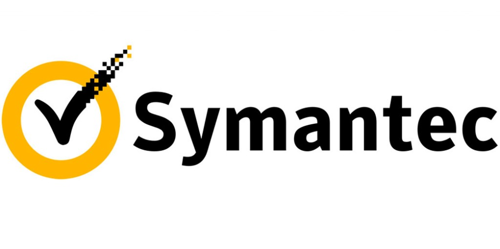 multi-Symantec