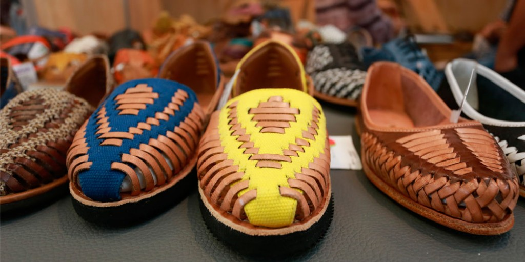multi-calzado