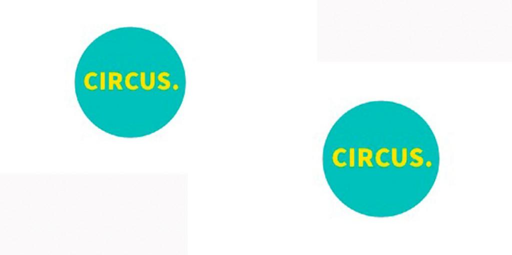 multi-circus