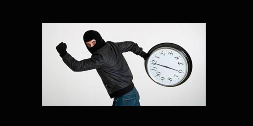 multi-ladrones-del-tiempo