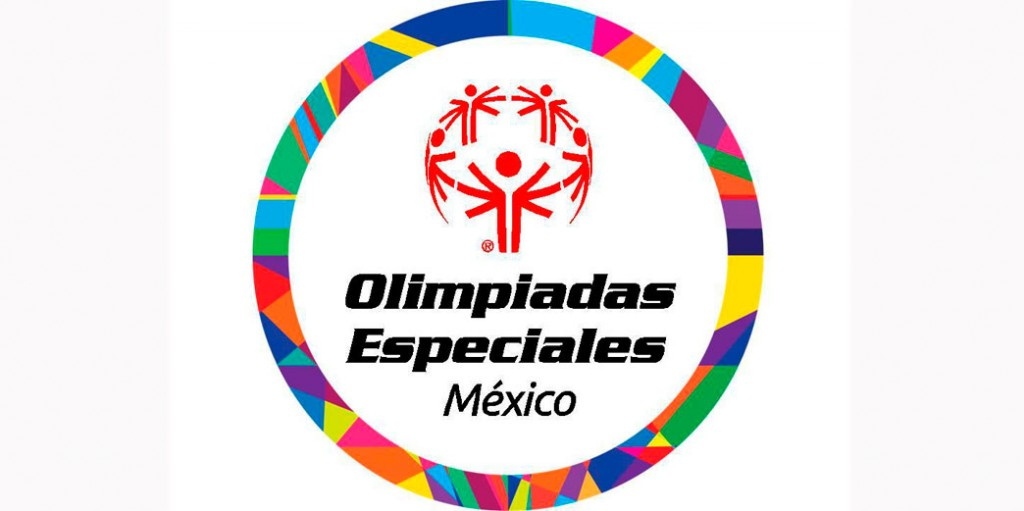 multi-medalleros