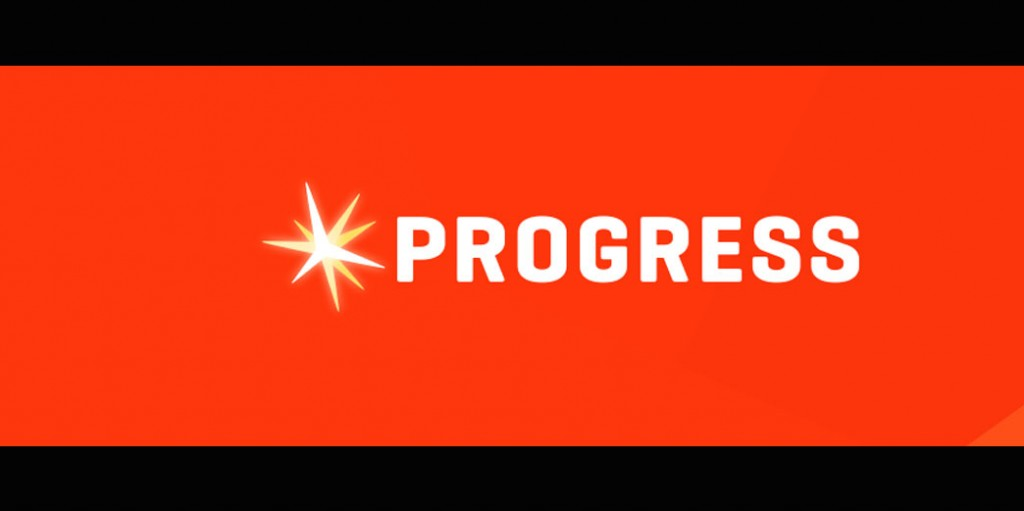 multi-progress