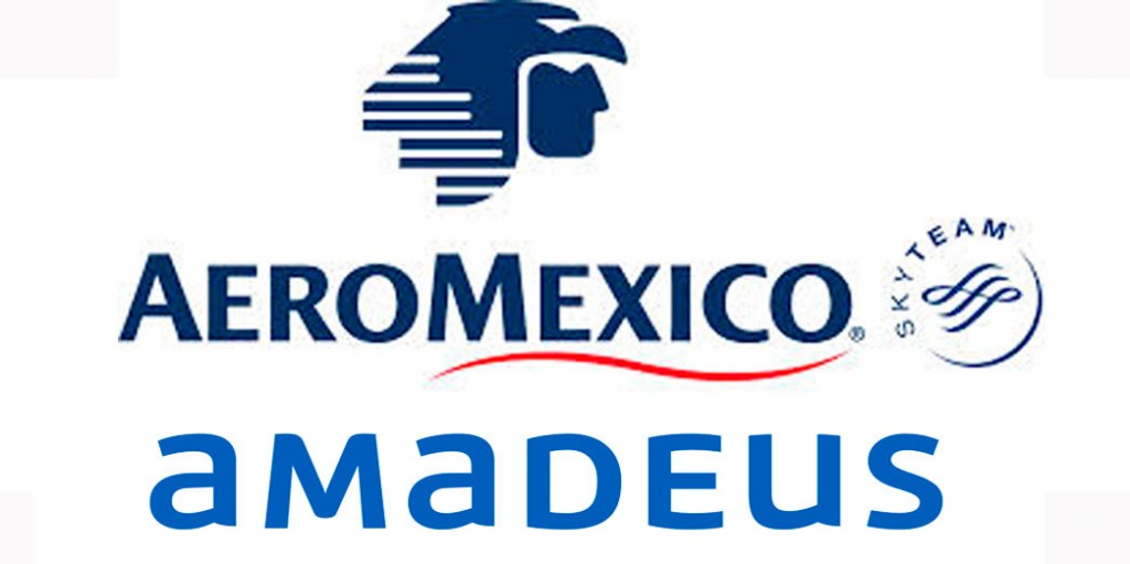 multi-aeromexico-amadeus