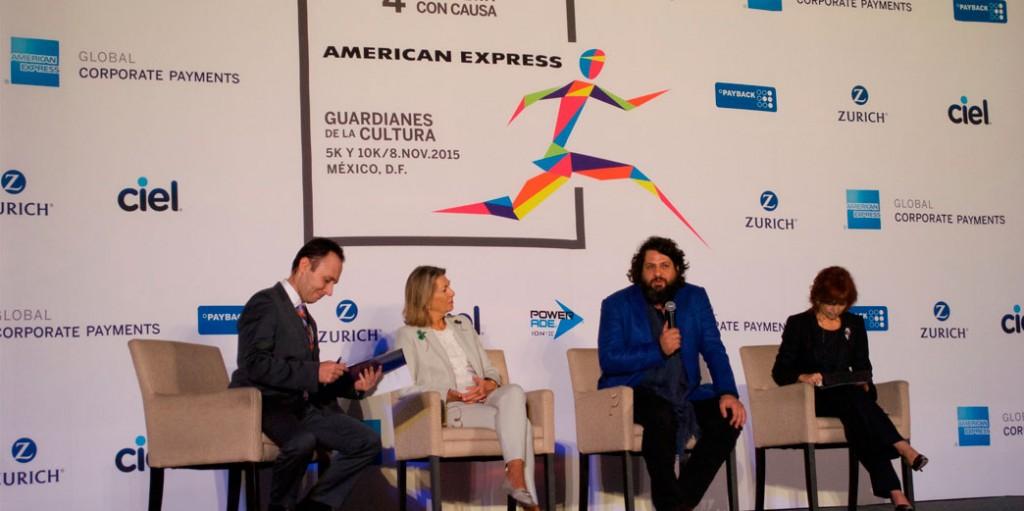 multi-american-express