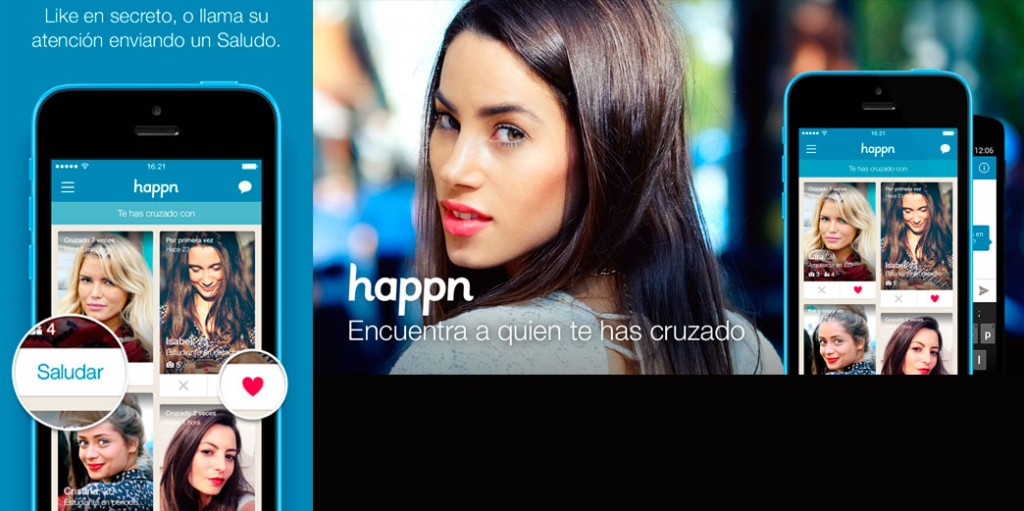 multi-app-mujer