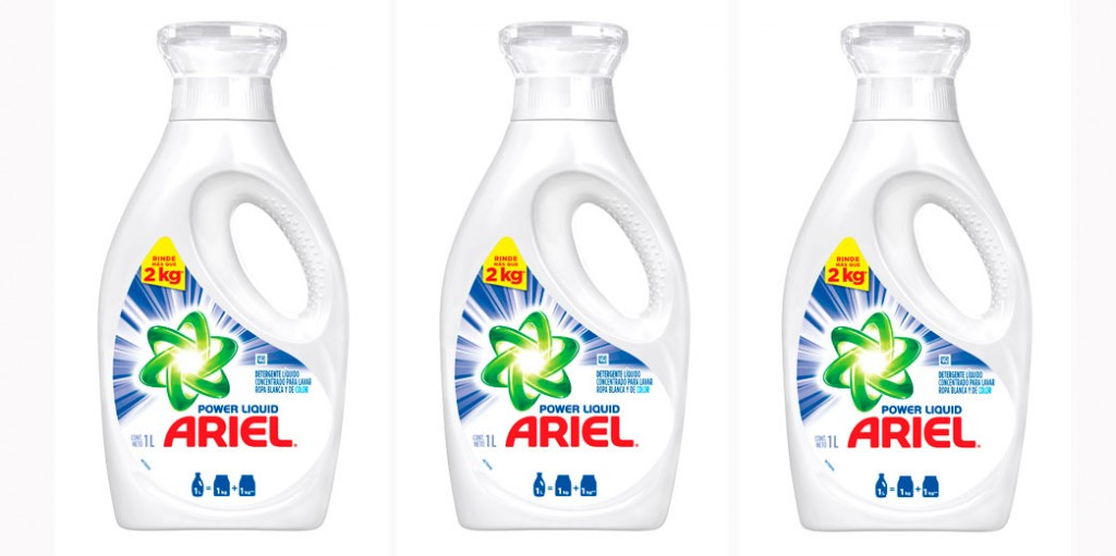 multi-ariel