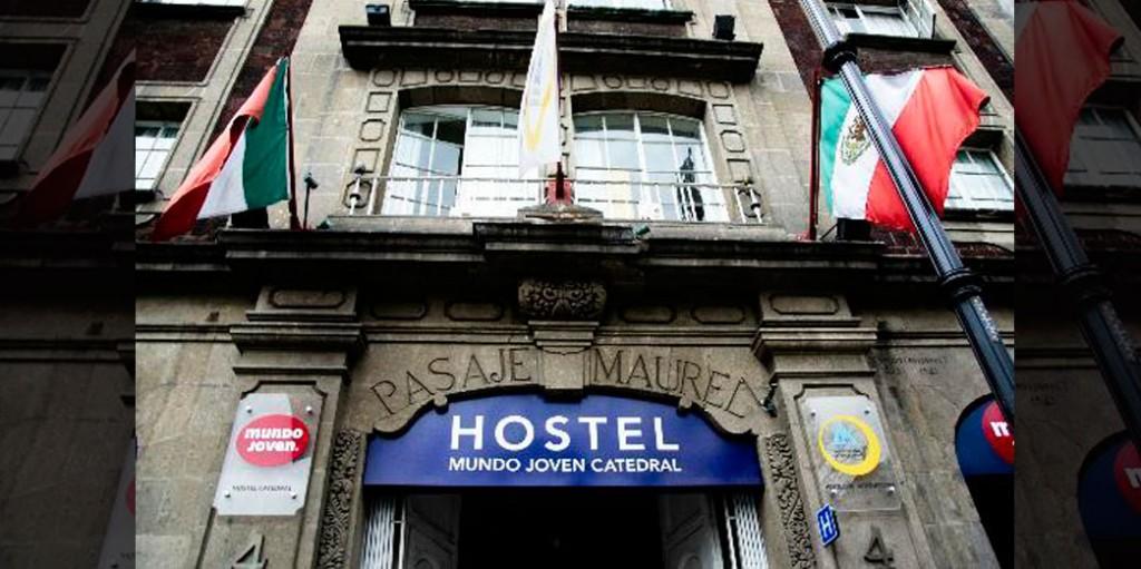 multi-hostel
