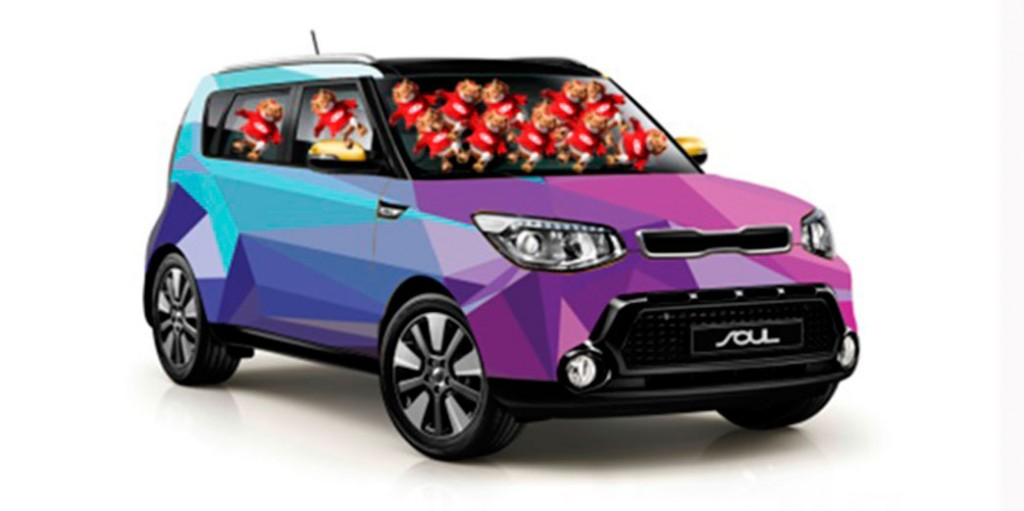 multi-kia-motors