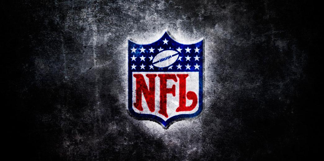 50 datos curiosos de la NFL para conmemorar las 50 ediciones del Super Bowl b4f9d00f2f5