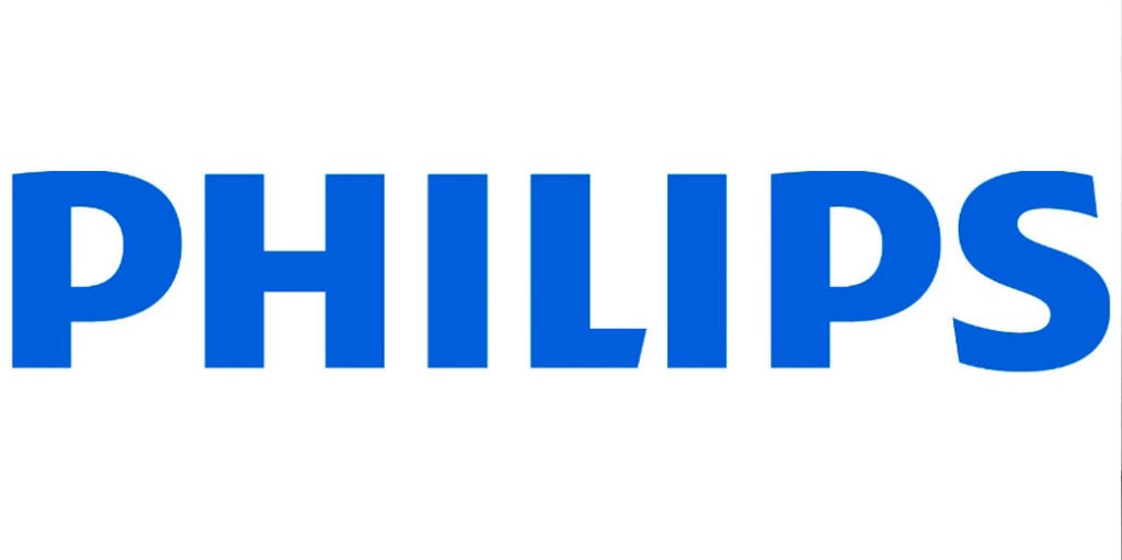 multi-philips