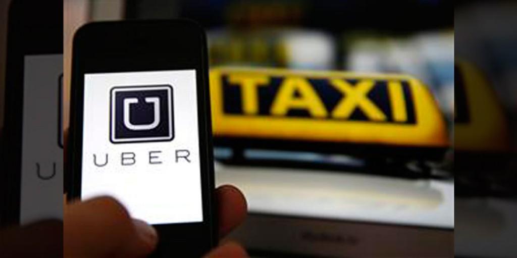 multi-uber