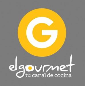 gourmet 3
