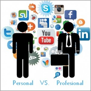 interna redes sociales