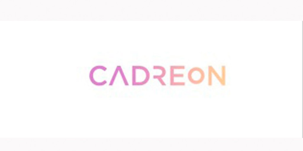multi-cadreon
