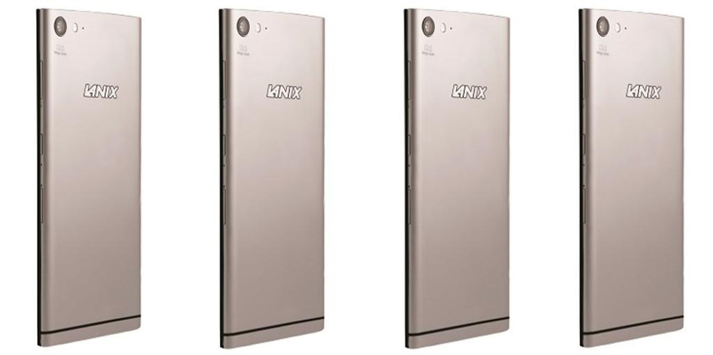 multi-celular