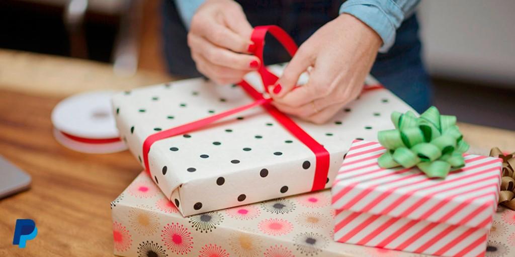 multi-compras-navideñas