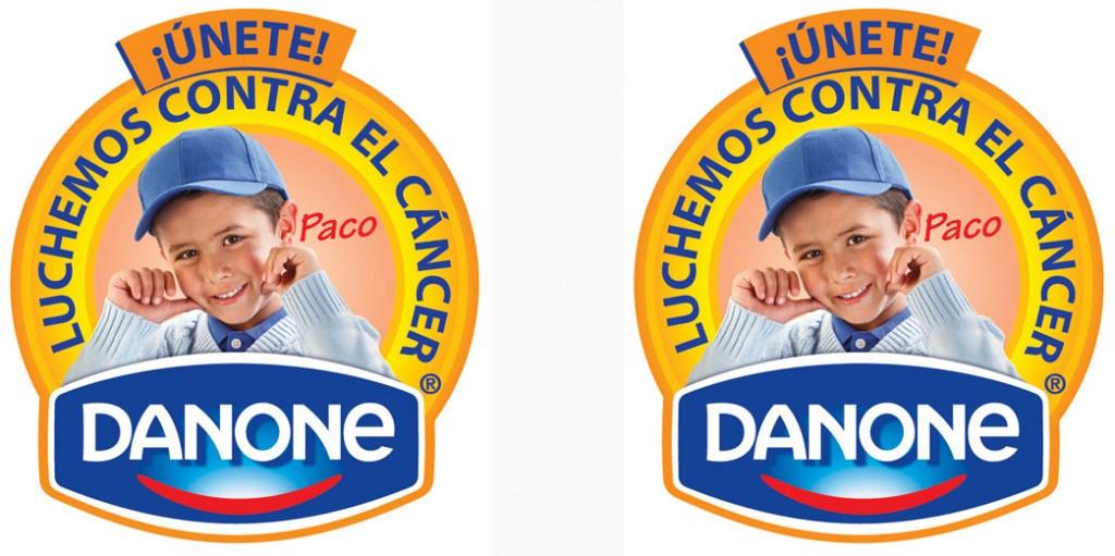 multi-danone