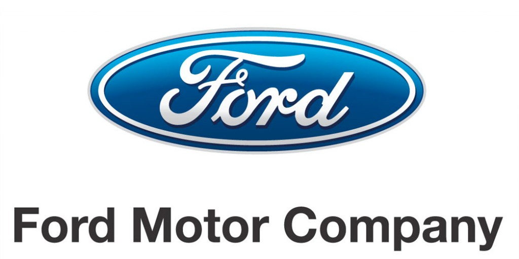 multi-ford