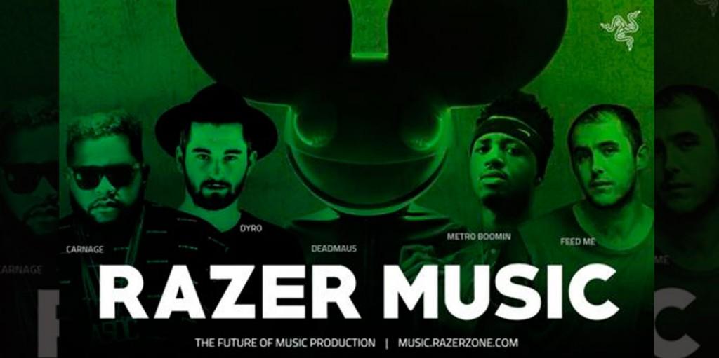 multi-razer