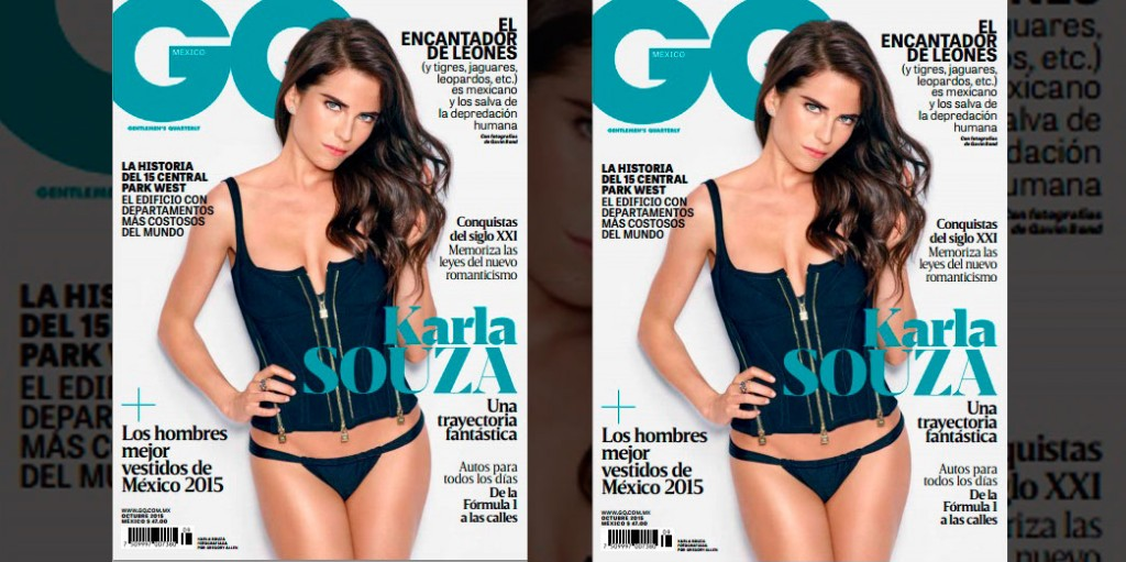 multi-revista-gq