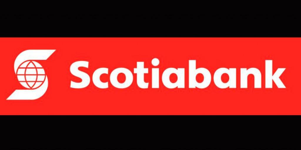 multi-scotianck