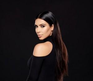 kardashian interna