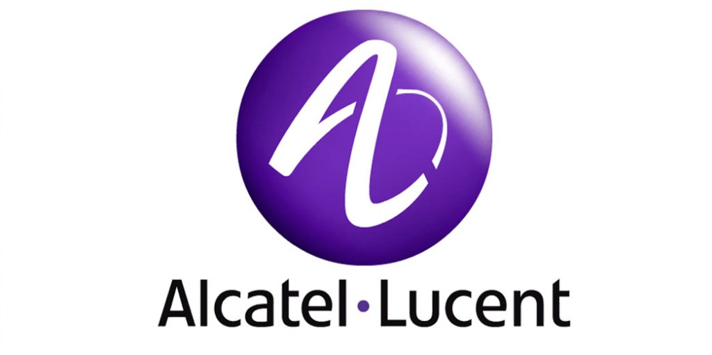 multi-alcatel