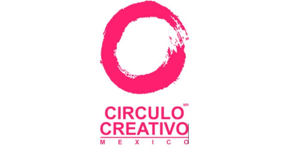 multi-circulo-creativo