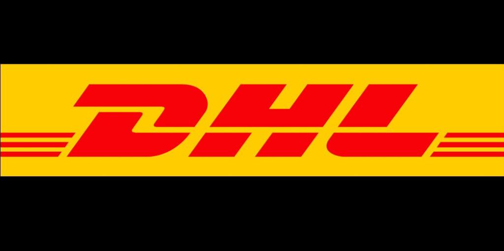 multi-dhl
